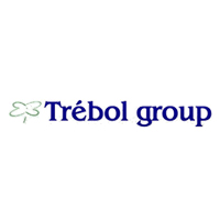 Trebol Group